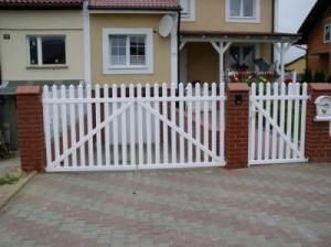ogrodzenie-tradycyjne23-300x224