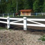 ogrodzenia-farmerskie2(1)